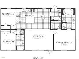 best of floor plan designs best house floor plans new floor plans lovely free house plan