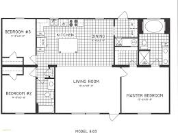 best of floor plan designs best house floor plans new floor plans lovely free house plan