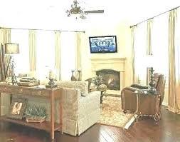 arrange living room furniture placement living room how to arrange living room furniture with fireplace and arrange living room how