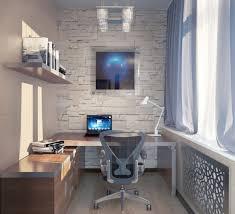 home office elegant small. Elegant Home Office Design Small. Fresh Decor 4357 Fice Space Ideas Small S