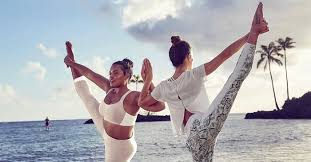 11 of the Best <b>Yoga Brands</b>, According to 3 <b>Professional</b> Instructors