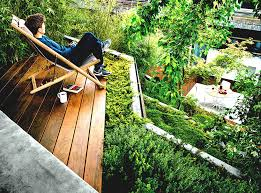 Small Picture 39 best Super steep slope images on Pinterest Landscaping ideas