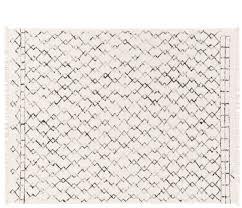 8 x 10 cream rug x cream area rugs rugs the home depot pagosa cream ft x ft area rug
