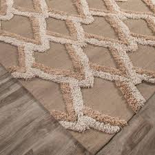 target area rugs 9x12