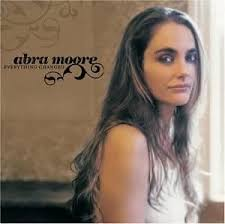 MOORE,ABRA - Everything Changed - Amazon.com Music