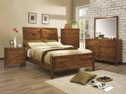 small bedroom furniture sets. rustic bedroom furniture sets interior design small check more at http e