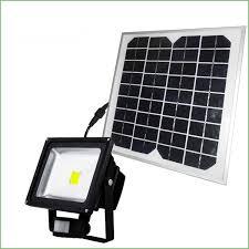 Solar  Outdoor Security Lighting  Outdoor Lighting  The Home Depot80 Led Solar Security Light