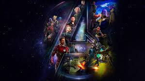 Avengers Computer Wallpaper Free Stock Wallpapers On