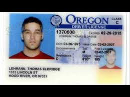 In Licence Notes Oregon Buy Store Online Fake - Drivers X Documents