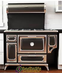 heartland dual fuel gas top electric oven cookstove