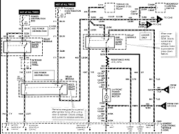 14b192 aa relay wiring diagram wiring diagram library wrg 4083 book 14b192 aa relay wiring diagram best books14b192 aa relay wiring diagram