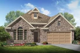 senior housing in humble texas. juniper ii, humble, tx 77346 senior housing in humble texas
