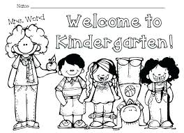 welcome to school coloring page coloring pages back to school coloring coloring pages school subjects coloring