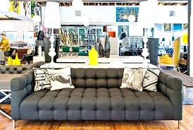 furniture raleigh at dynamic office services