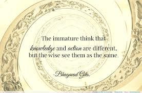 Life Lessons From Bhagavad Gita Part 1 3 Kinds Of Behavior Human