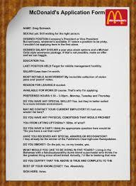 Gallery Of Funny Cv S Neo Recruitment Apply Job Cvs Cvs Online