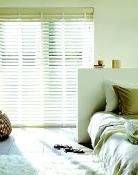High Quality Window Blinds Sydney | Empire Window Furnishings