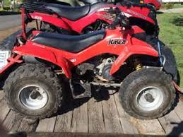 similiar kasea 50 4 wheeler keywords home washington spangle cars and motors kasea 90 atv 4 wheeler