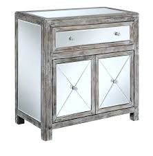 mirrored drawer chest 3 of 6 mirrored nightstand dresser drawer chest distressed bedroom buffet table cabinet mirrored drawer chest