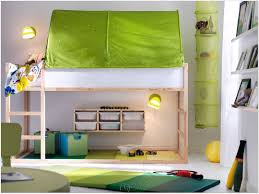 ikea office layout. Simple Kids Room Black White And Gold Bedroom Designs Girls Curtains Divider Ideas J35j Ikea Office Layout