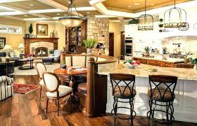 kitchen table with bench seating bench seating in kitchen kitchen table bench seating kitchen table bench