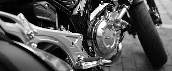 motorcycle maintenance tips for safe and trouble free riding