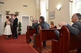 annapolis courthouse wedding ceremony