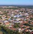 imagem de Alto Taquari Mato Grosso n-19