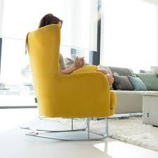 rocking armchair rocking armchair aldi rocking chair or armchair for nursery rocking armchair australia rocking armchair for nursery rocking armchair