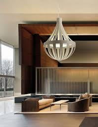 large chandeliers for great rooms shock 73 best our favourite images on italian home interior