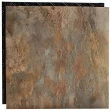 place n go ocean shale 18 5 in x 18 5 in interlocking waterproof vinyl