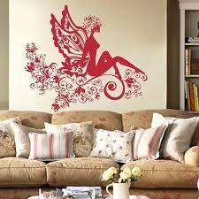 hair salon wall decor home interior design wall decor lovely wall decals beauty salon decor girl