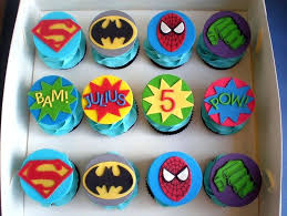 How To Decorate Cupcakes At Home Home Made Cupcake Recipe Ideas How