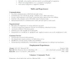 Make A Resume For Free Help Build Resume This Is Build Resume Free