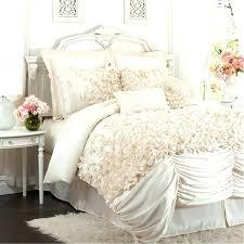 ivory queen comforter set ivory comforter set queen ivory comforter set king 4 piece by triangle ivory queen comforter