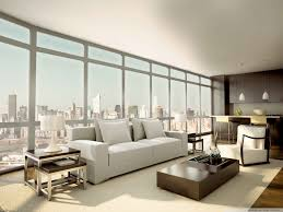 Wallpapers For Interior Designs Wonderful On Regarding Design 4K HD Desktop  Wallpaper Ultra TV 0
