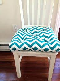 kitchen chair cusions. Velvet Seat Cushions Kitchen Chair Medium Size Of Alluring Tufted Pad Cushion Bar Cusions