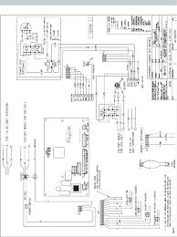 page 24 of raypak swimming pool heater p r405a user guide wiring diagram iid units low nox