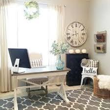 small office decor. @jamarchut Small Office Decor