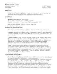 Professional Resume Writers Awesome Professional Association Of Resume Writers Fresh Resume Writers