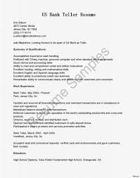 Bank Teller Job Description Resume Resume For Bank Teller Job Bank Teller Resume Resumesamplesnet Rsz 22