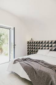 italian bedroom furniture image9. Italian Bedroom Furniture Image9 Lovely 53 Best Masseria Moroseta Images On Pinterest
