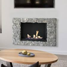 goya wall fireplace bio ethanol