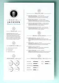 Pages Resume Templates Free Simple Docs Templates Resume Docs Template