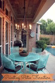 Outdoor Furniture San Antonio  Patio Furniture  Outdoor LivingTexas Outdoor Furniture