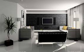 Newest Living Room Designs Tv Lounge Interior Design