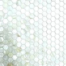 hexagon vinyl flooring top floor pattern sheet