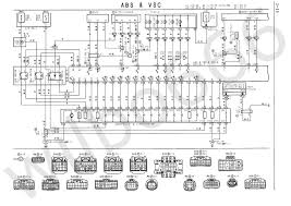 wilbo666 2jz gte vvti jzs161 aristo engine wiring prepossessing 1jz vvti diagram pdf