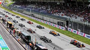 Formula 1 GP Austria 2021, Orari Sky e TV8, risultati, meteo - MotorBox