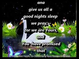 Good Night Prayer Quotes Enchanting Bedtime Prayer For ProtectionGood Night PrayerGood NightWishes